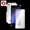 Folie de protectie Clasic Smart Protection Xiaomi Redmi 4A