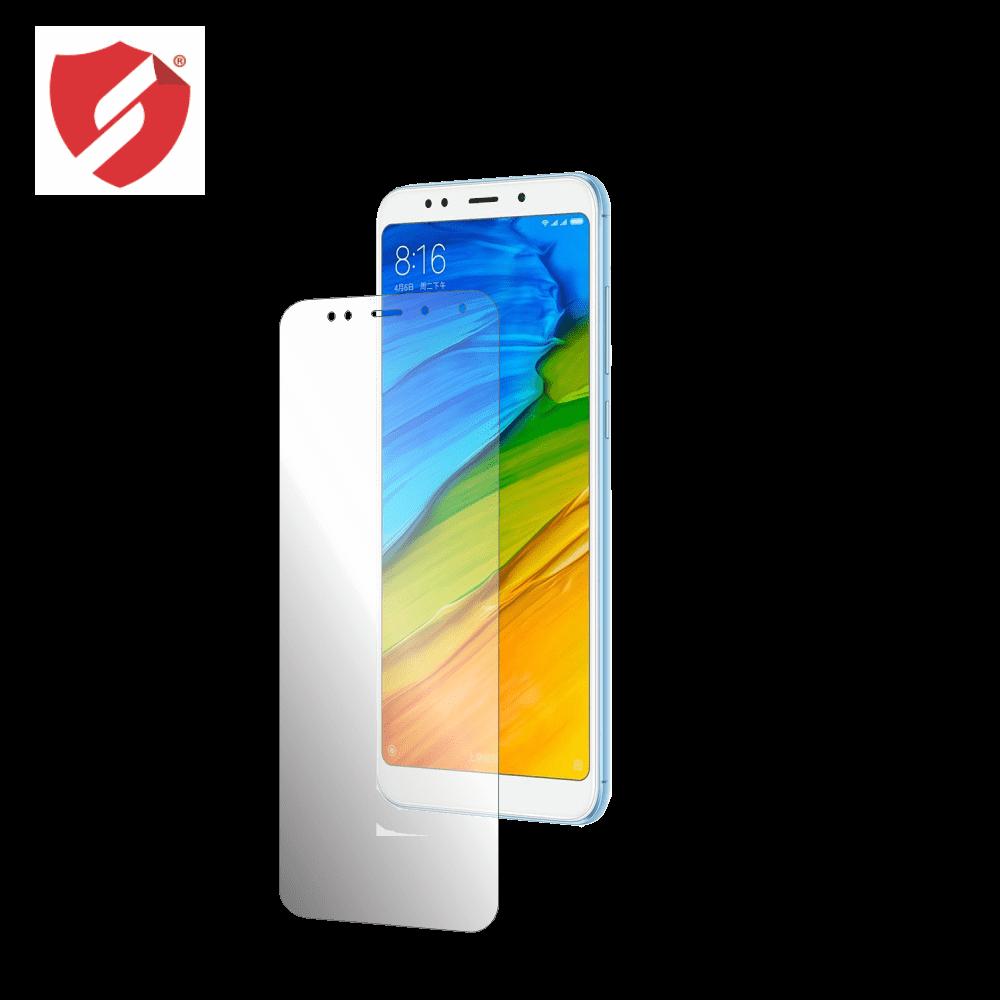 Folie de protectie Smart Protection Xiaomi Redmi 5 - doar-display imagine