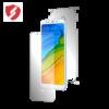 Folie de protectie Clasic Smart Protection Xiaomi Redmi 5