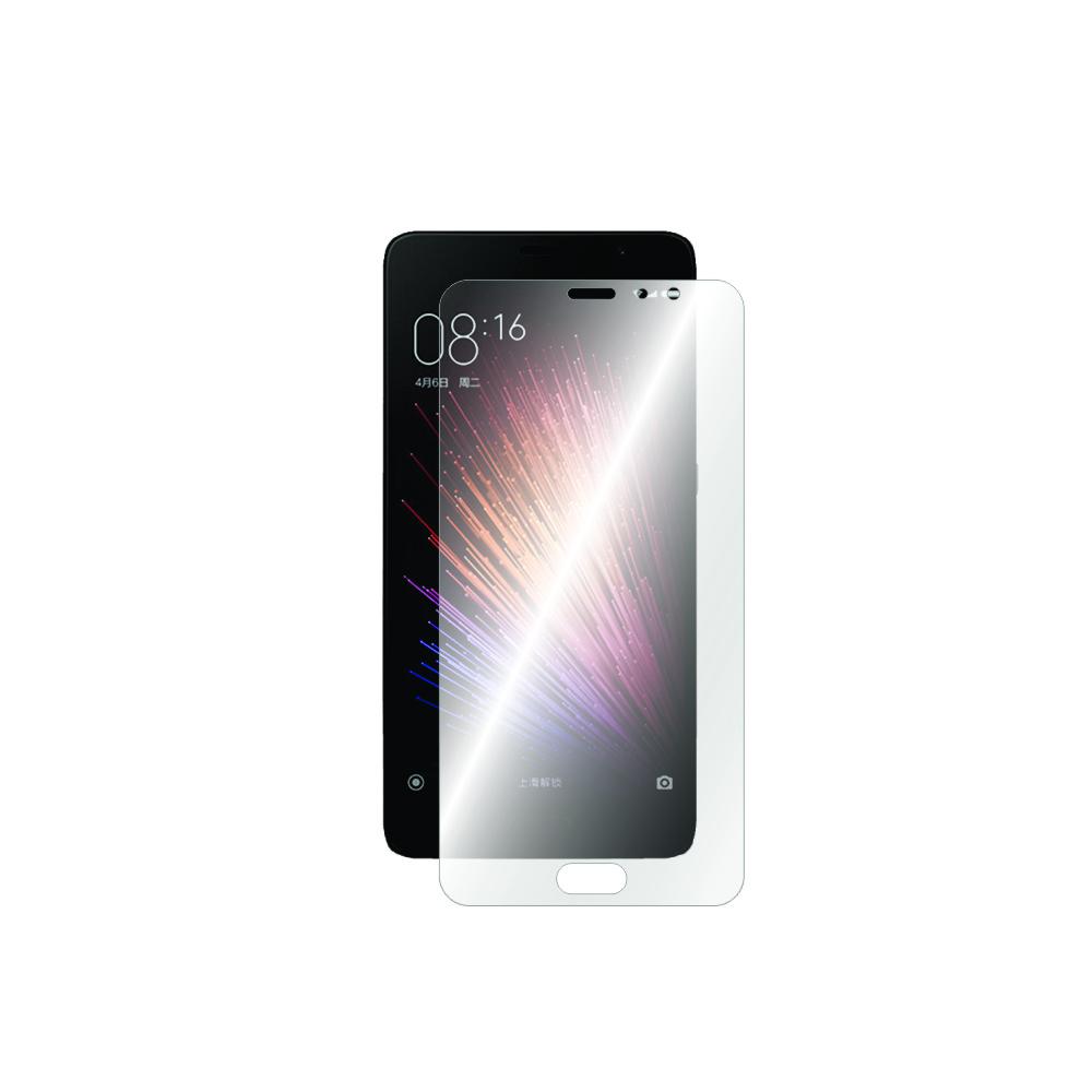 Folie de protectie Smart Protection Xiaomi Redmi Pro - doar-display imagine