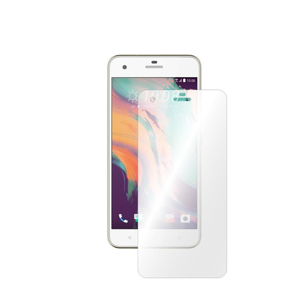 Folie de protectie Smart Protection HTC 10 Pro - doar-display imagine