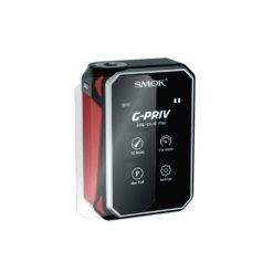 Folie de protectie tigara electronica Smok G-Priv 1