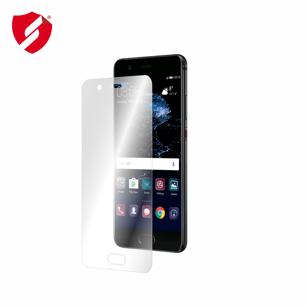 Folie de protectie Smart Protection Huawei P10 - doar-display imagine