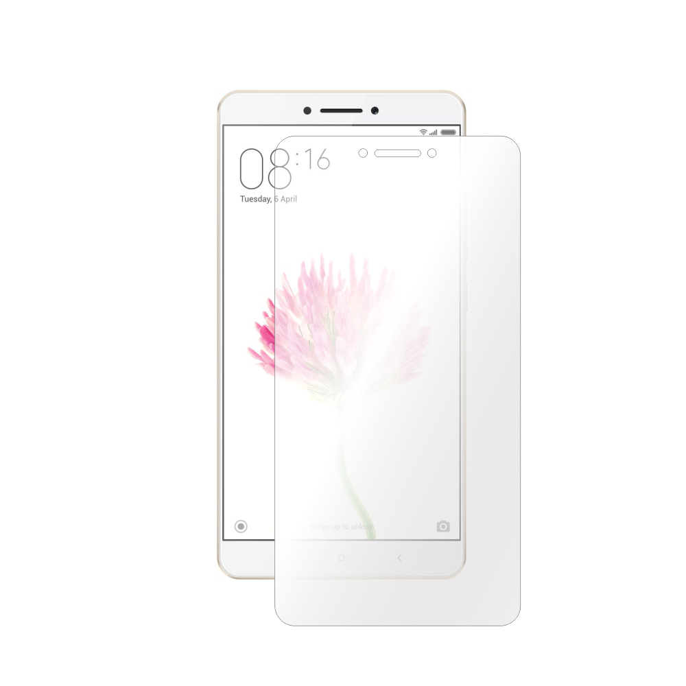 Folie de protectie Smart Protection Xiaomi Mi Max - doar-display imagine