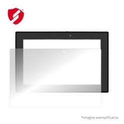 Folie de protectie Clasic Smart Protection Navi Toyota Prius Gen 3 7.0