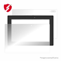 Folie de protectie Clasic Smart Protection Tableta Lenovo Tab 3 TB3-850M