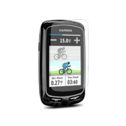 folie Garmin Edge 800