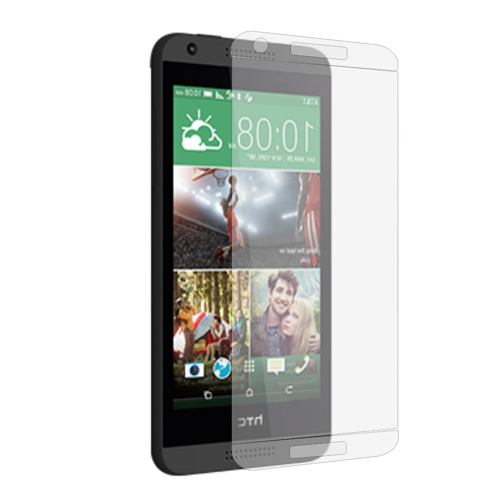 Folie de protectie Smart Protection HTC Desire 610 - doar-display imagine