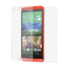 htc desire 816 full body