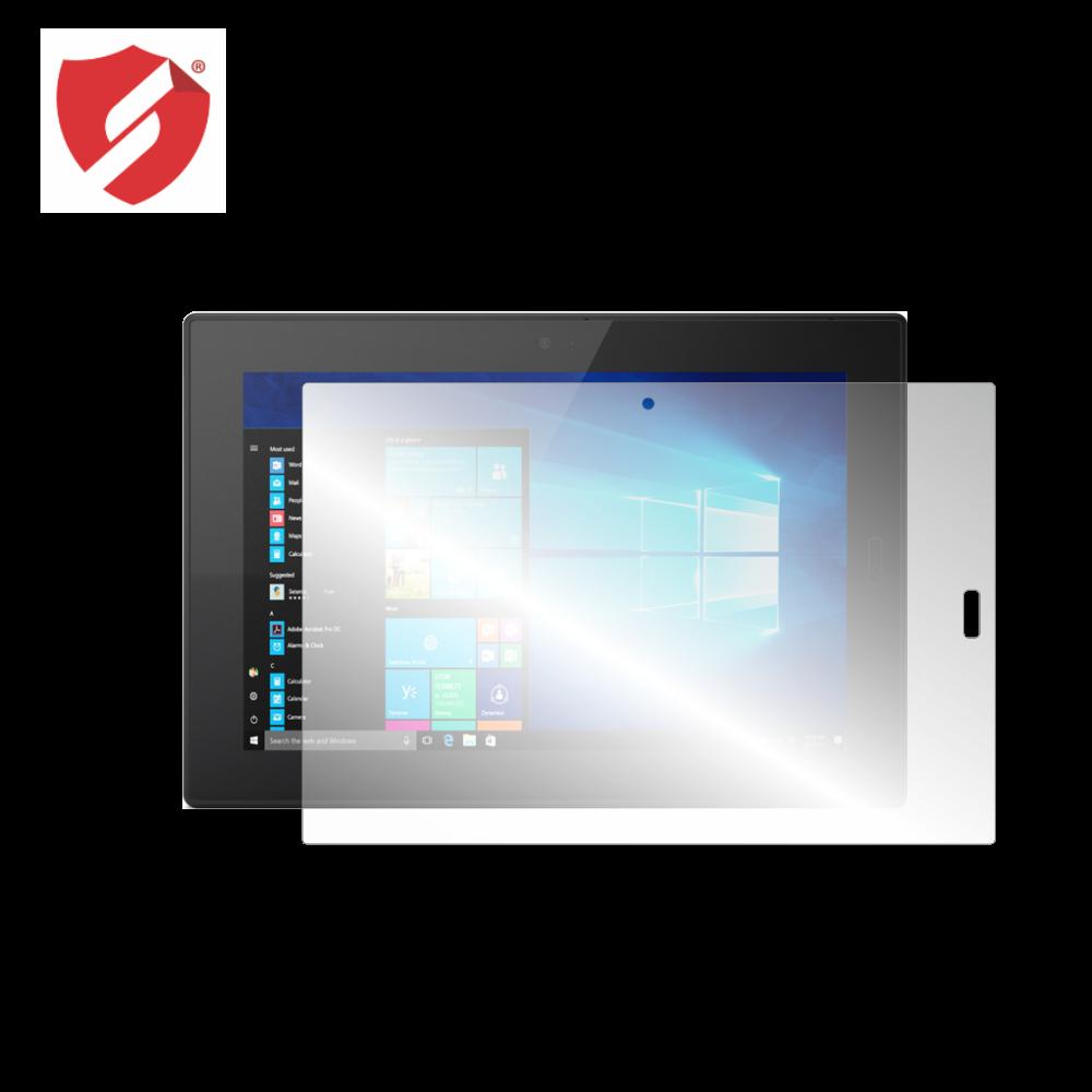 Folie de protectie Smart Protection Tableta Lenovo Tablet 10 20L3 - doar-display imagine