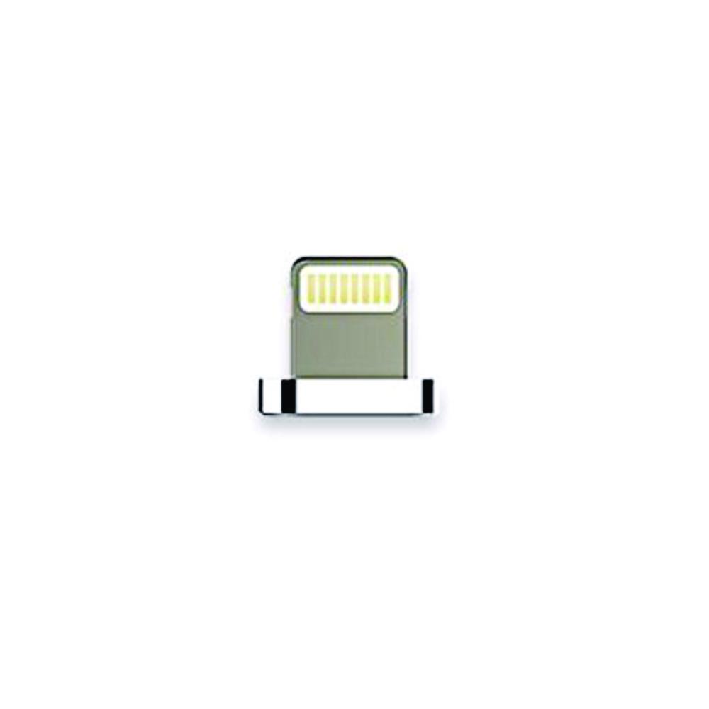 Mufa 8 Pin pentru cablurile magnetice de incarcare si sincronizare Smart imagine