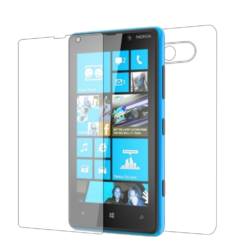 nokia lumia 820 full body