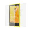 nokia lumia 920 full body