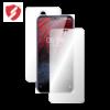 Folie de protectie Clasic Smart Protection Nokia 6.1 Plus (X6)