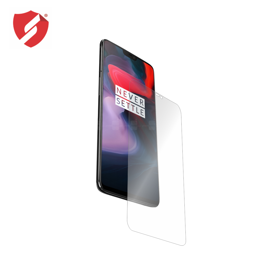 Folie de protectie Smart Protection OnePlus 6 - doar-display imagine