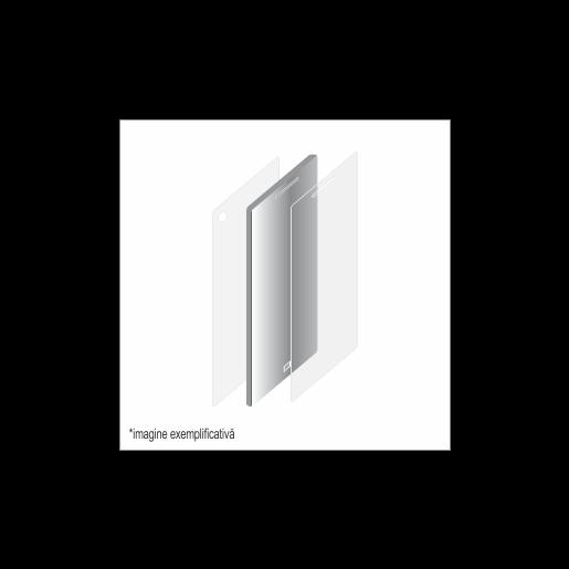Folie de protectie Smart Protection Blackview A8 - fullbody-display-si-spate imagine