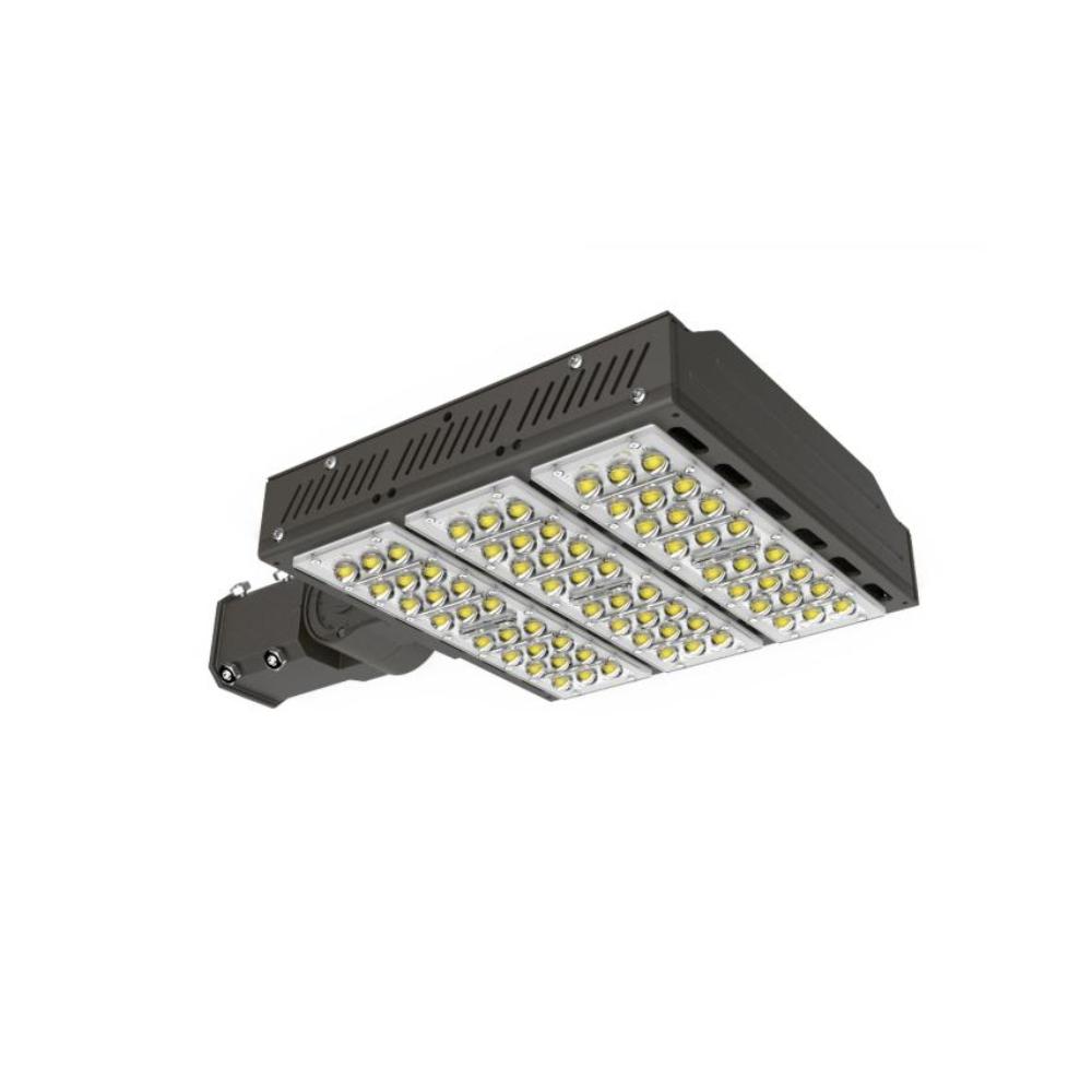 Proiector LED iluminat arene sportive 15000 lm (150W) imagine