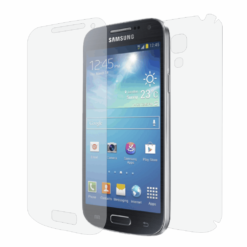 samsung galaxy s4 mini full body
