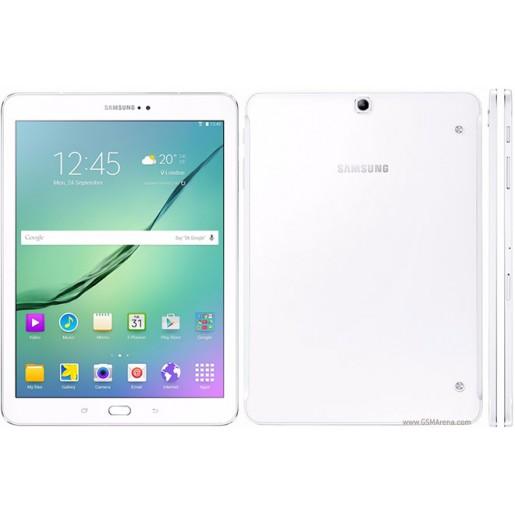 Folie de protectie Smart Protection Tableta Samsung Galaxy Tab S2 8.0 - fullbody-display-si-spate imagine