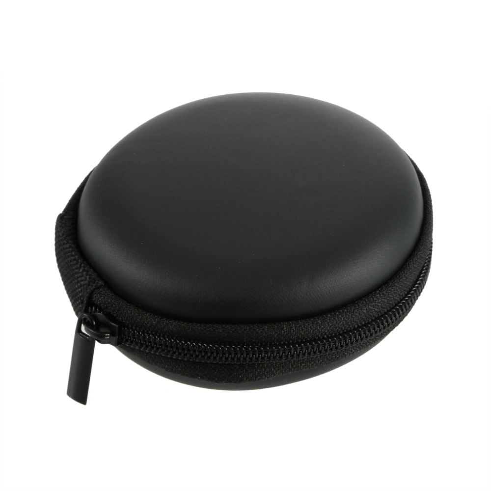 Smart Bag imagine
