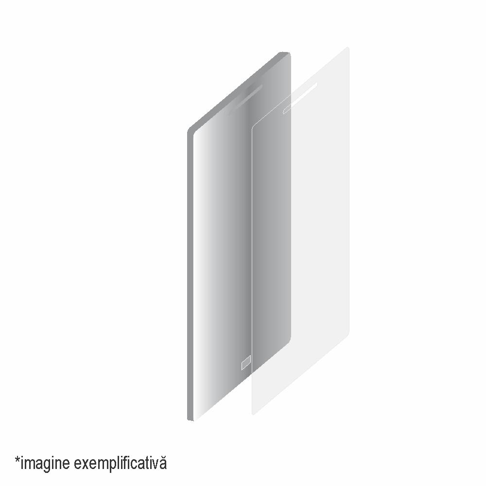 Folie de protectie Smart Protection UTOK Dorel 3 - 2buc x folie display imagine