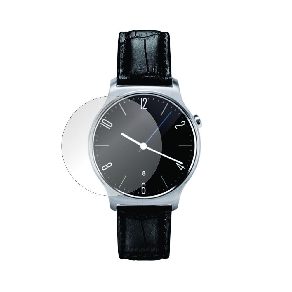 Folie de protectie Smart Protection Smartwatch MYRIA Urban MY9500 - 4buc x folie display imagine