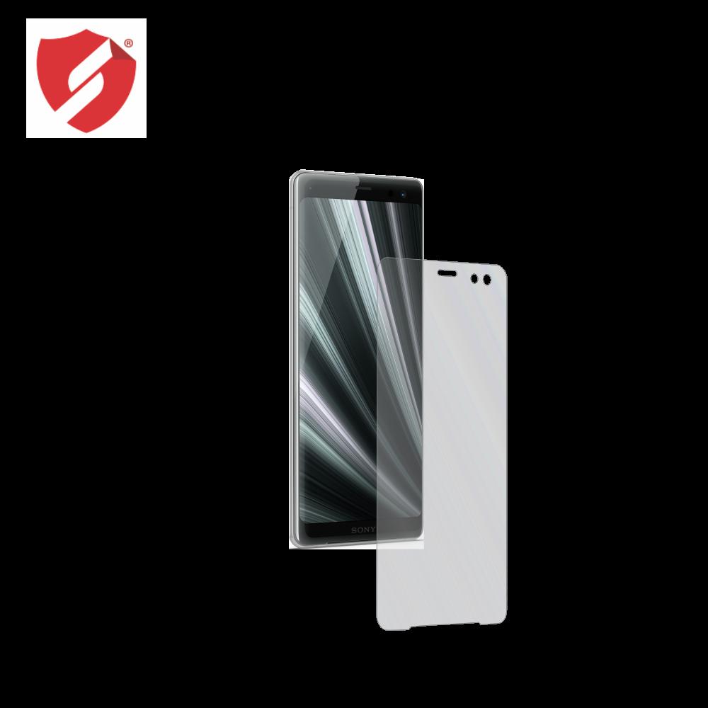 Folie de protectie Smart Protection Sony Xperia XZ3 - doar-display imagine