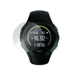 Folie de protectie Clasic Smart Protection Ceas Suunto Spartan Trainer