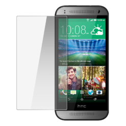 tempered-glass-htc-one-mini-2