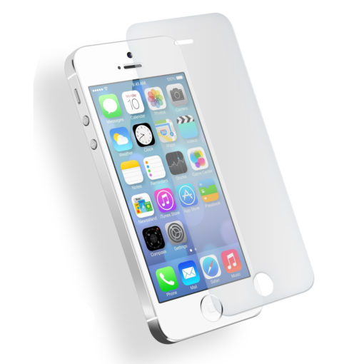 tempered glass iphone 5s