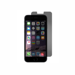 tempered glass iphone 6 privacy