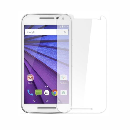 tempered-glass-motorola-g3