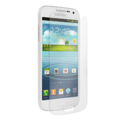tempered glass galaxy s4 mini