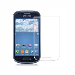 tempered glass samsung galaxy s3 mini