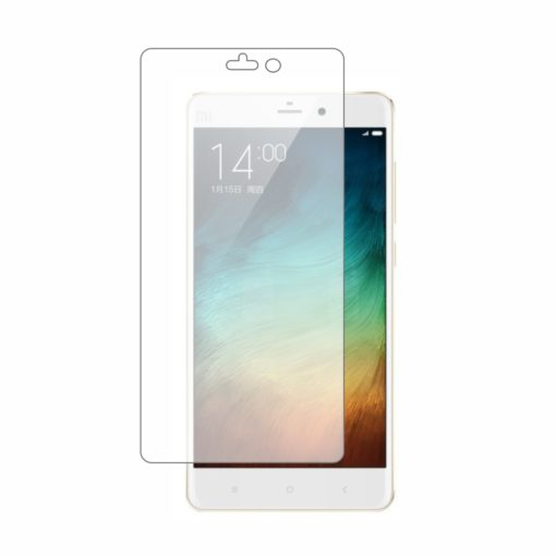 Tempered Glass - Ultra Smart Protection Xiaomi Mi Note Pro
