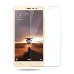 Tempered Glass - Ultra Smart Protection Xiaomi Redmi Note 3