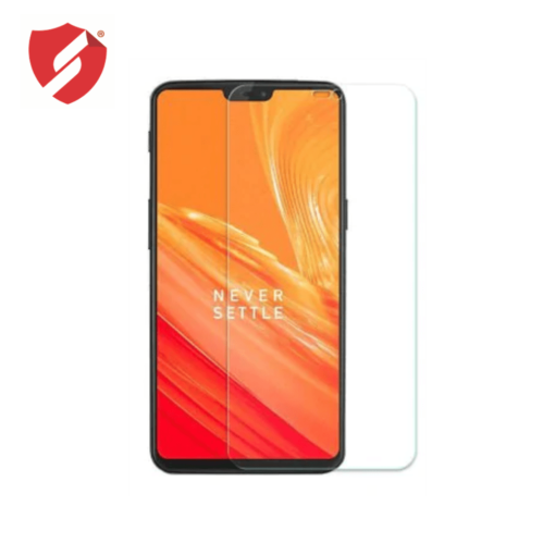 Tempered Glass - Ultra Smart Protection OnePlus 6 0.3mm