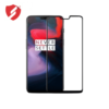 Tempered Glass - Ultra Smart Protection OnePlus 6 fulldisplay negru