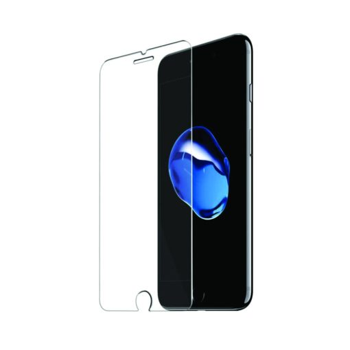 Tempered Glass - Ultra Smart Protection iPhone 8 0.2mm