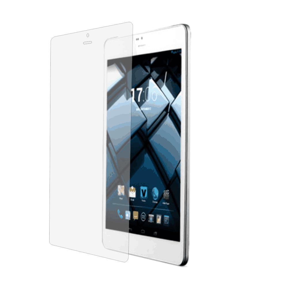 Folie de protectie Smart Protection Tableta Vonino Sirius QS 7.9 - doar-display imagine