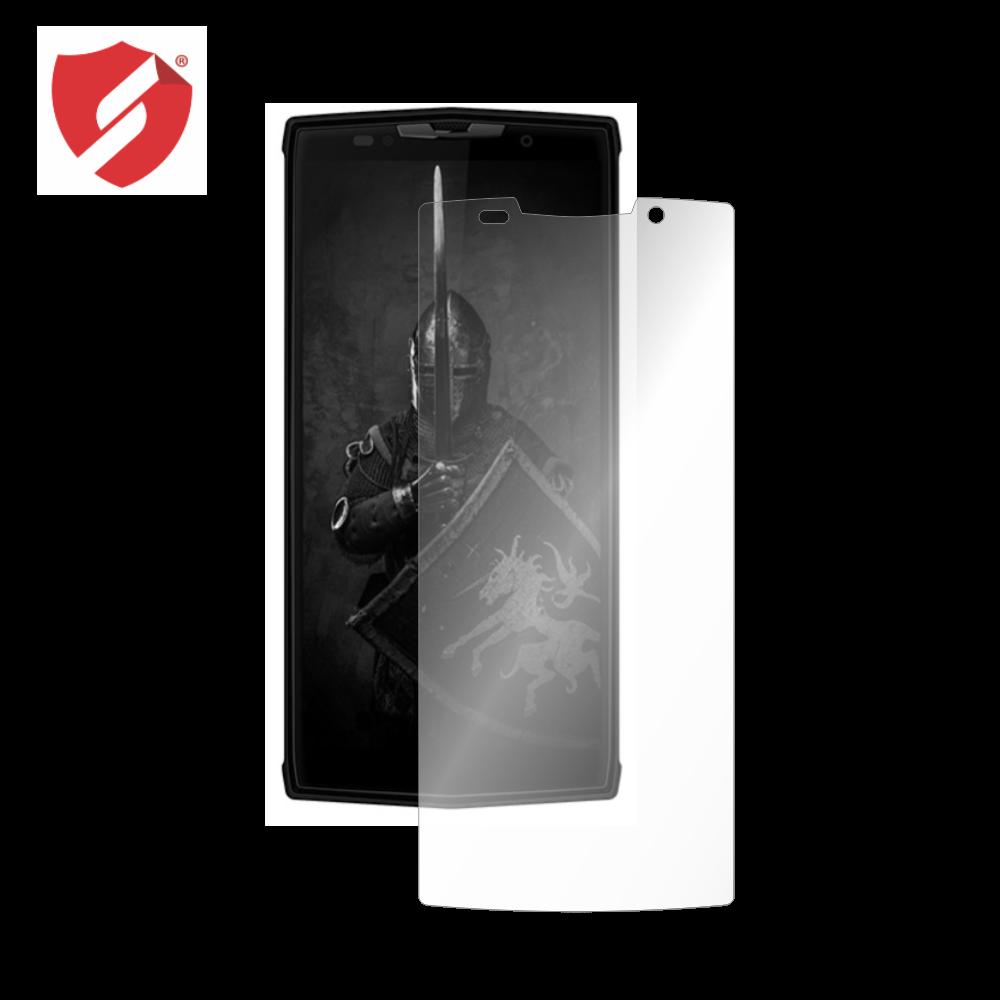 Folie de protectie Smart Protection Doogee BL9000 - doar-display imagine