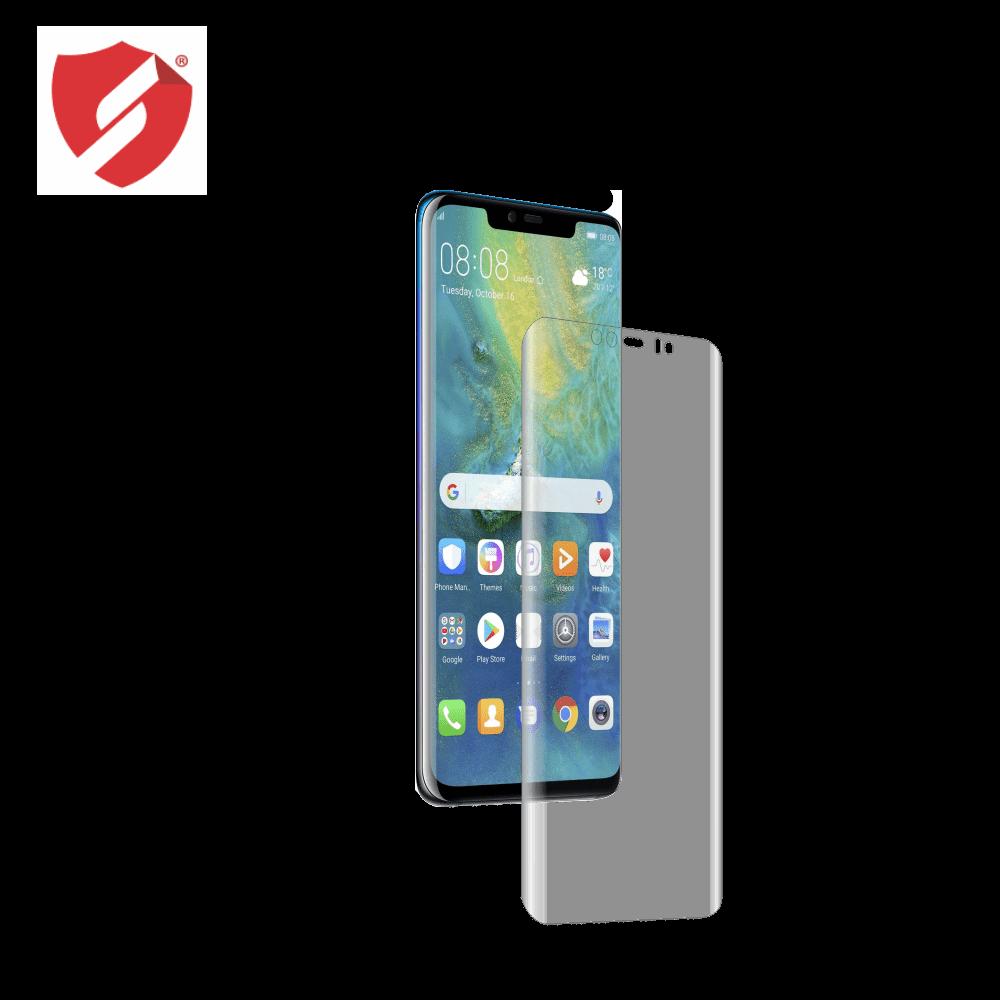 Folie de protectie Smart Protection Huawei Mate 20 Pro - doar-display imagine