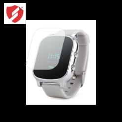 Folie de protectie Clasic Smart Protection Smartwatch Wonlex GW700