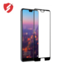 Tempered Glass - Ultra Smart Protection Huawei P20 Pro fulldisplay negru