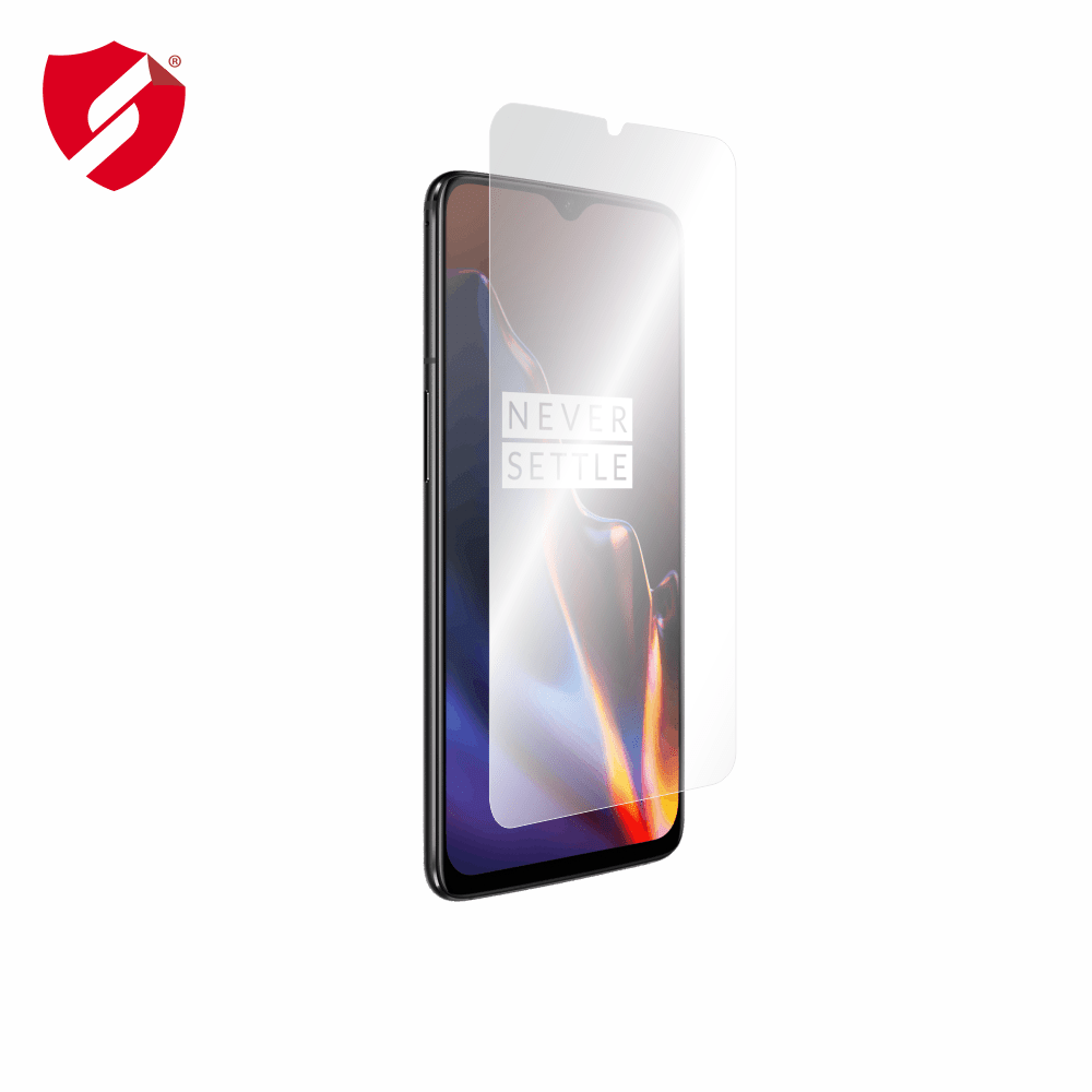 Folie de protectie Smart Protection Oneplus 6T - doar-display imagine