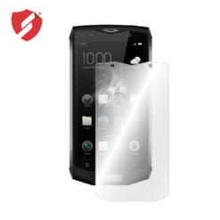 Folie de protectie Clasic Smart Protection Blackview BV8000 Pro