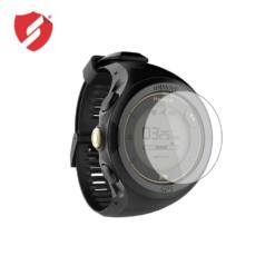 Folie de protectie Clasic Smart Protection Geonaute OnMove 500