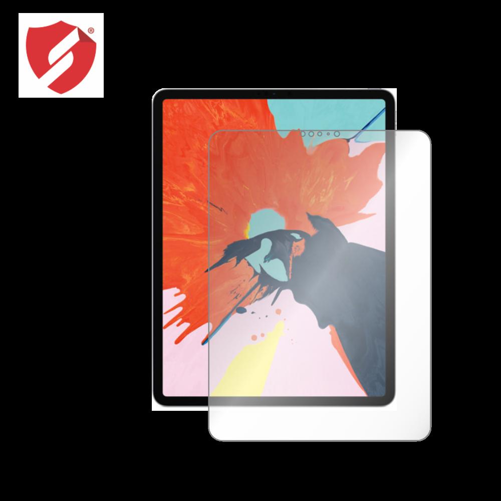 Folie de protectie Smart Protection iPad Pro 11 inch 2018 - doar-display imagine