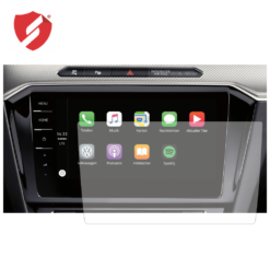 Folie de protectie Clasic Smart Protection Navigatie Navi VW Arteon Discover Pro 11 inch