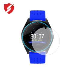 Folie de protectie Clasic Smart Protection Smartwatch V9